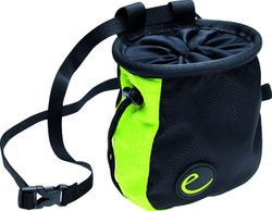 Edelrid Chalk Bag Cosmic Lady – Bild 2