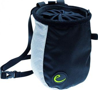 Edelrid Chalk Bag Cosmic Twist – Bild 4