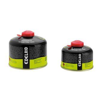 Edelrid Outdoor Gas – Bild 1