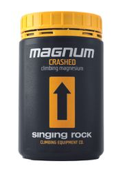 singing rock Magnesium Crunch Box