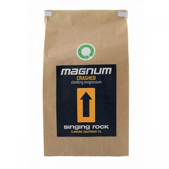 singing rock Magnesium Bag  – Bild 1
