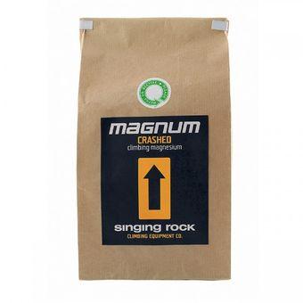 singing rock Magnesium Bag  – Bild 1