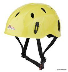 AustriAlpin Kinderkletterhelm - kleiner Helm