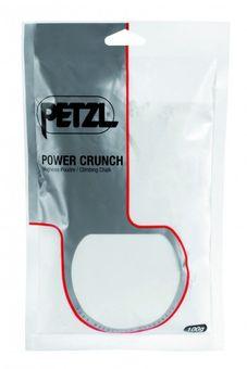 Petzl POWER CRUNCH Chalk 100g – Bild 1
