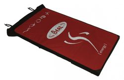 Big Air Bag (Crashpads)