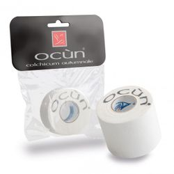 Ocun Fingertape Tape 50mm x 10m
