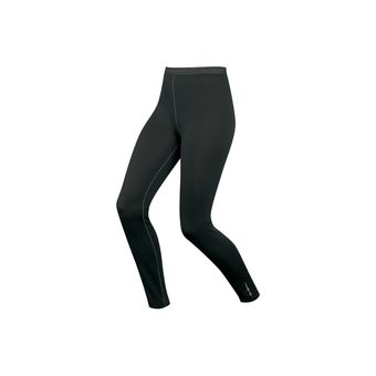 Mammut Go Dry Pants Long Women - Funktionsunterhose – Bild 1