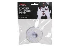 Finger Support Tape 3,8 cm x 10 m (Fingertape) - AustriAlpin