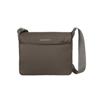 Mammut Shoulder Bag Square