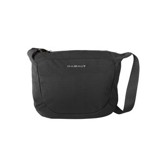 Mammut Shoulder Bag Round – Bild 3