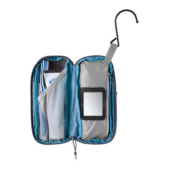 Mammut Washbag Travel