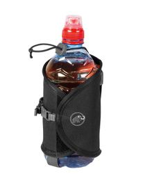 Mammut Add-on bottle holder - Flaschenhalterung