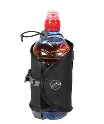 Mammut Add-on bottle holder - Flaschenhalterung – Bild 1