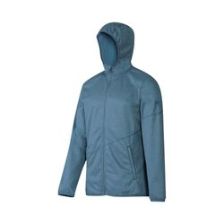 Mammut Go Far Hooded Jacket