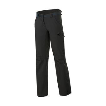 Mammut Ally Pants Women - Winterhose Damen – Bild 1