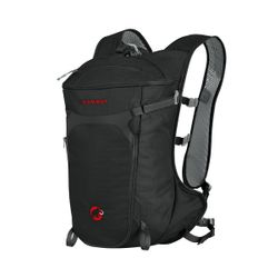 Mammut Neon Speed