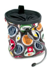Ocun Chalk Bag Lucky