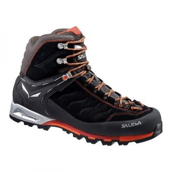 Salewa Mens MTN Trainer Mid GTX