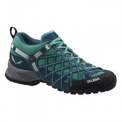 Salewa Womens Wildfire S GTX