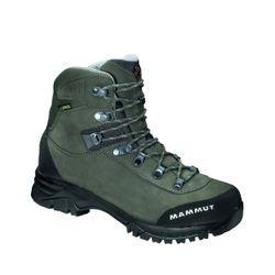 Mammut Trovat Advanced High GTX® Women