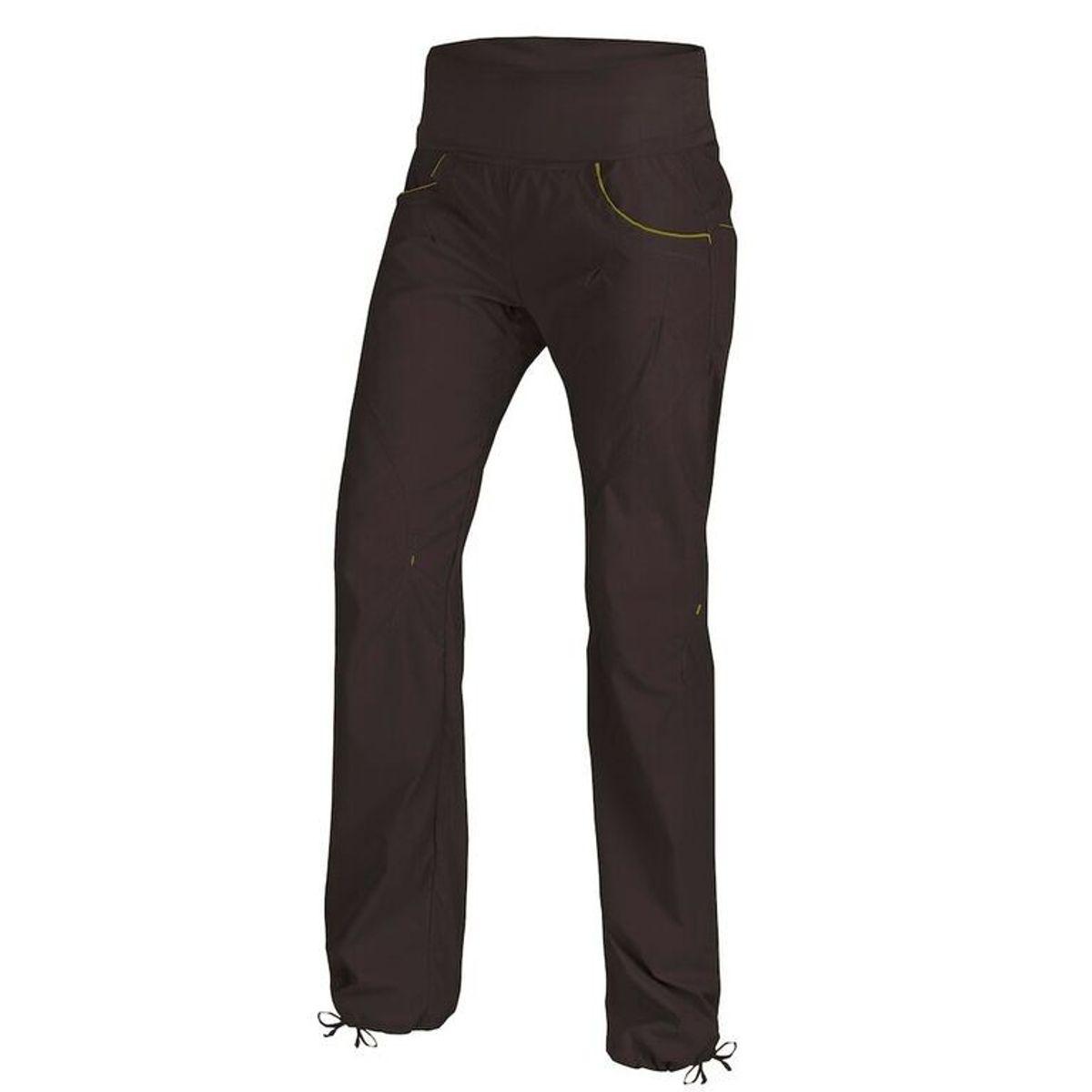 Ocun - Noya Pants Women
