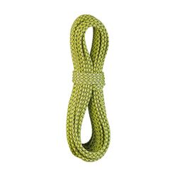 Edelrid - Swift Pro Dry 8,9mm