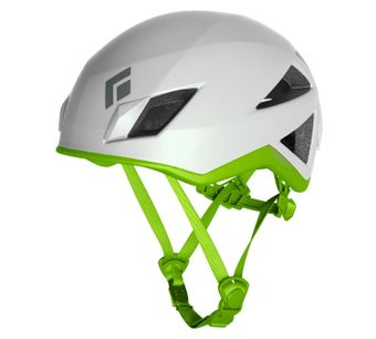 Image of Black Diamond - Vector (Helmets)