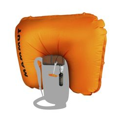 Mammut Removable Airbag System 3.0 Airbag System