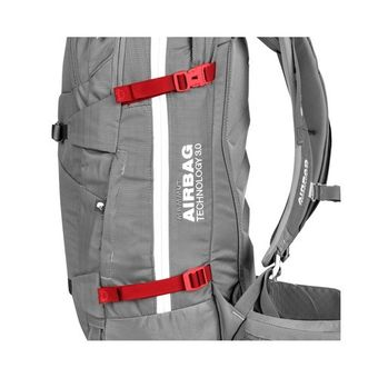 Mammut Ride Removable Airbag 3.0 Backpacks with Airbag