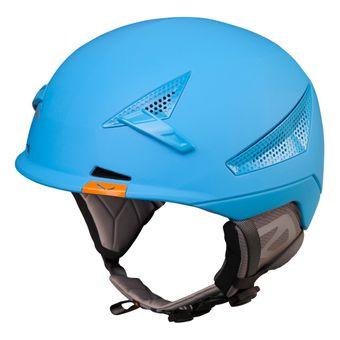 Image of Salewa Vert Helmet