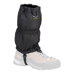 Salewa - Hiking Gaiter L