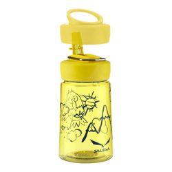 Salewa Runner Kids Bottle 0,35 L
