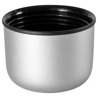 Salewa Cup Thermo Lite 0,75L – Bild 1