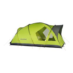 Salewa Alpine Lodge IV Tent