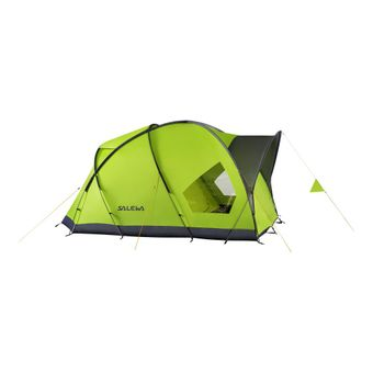 Salewa Alpine Hut III Tent