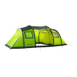 Salewa Alpine Hut III + III Tent