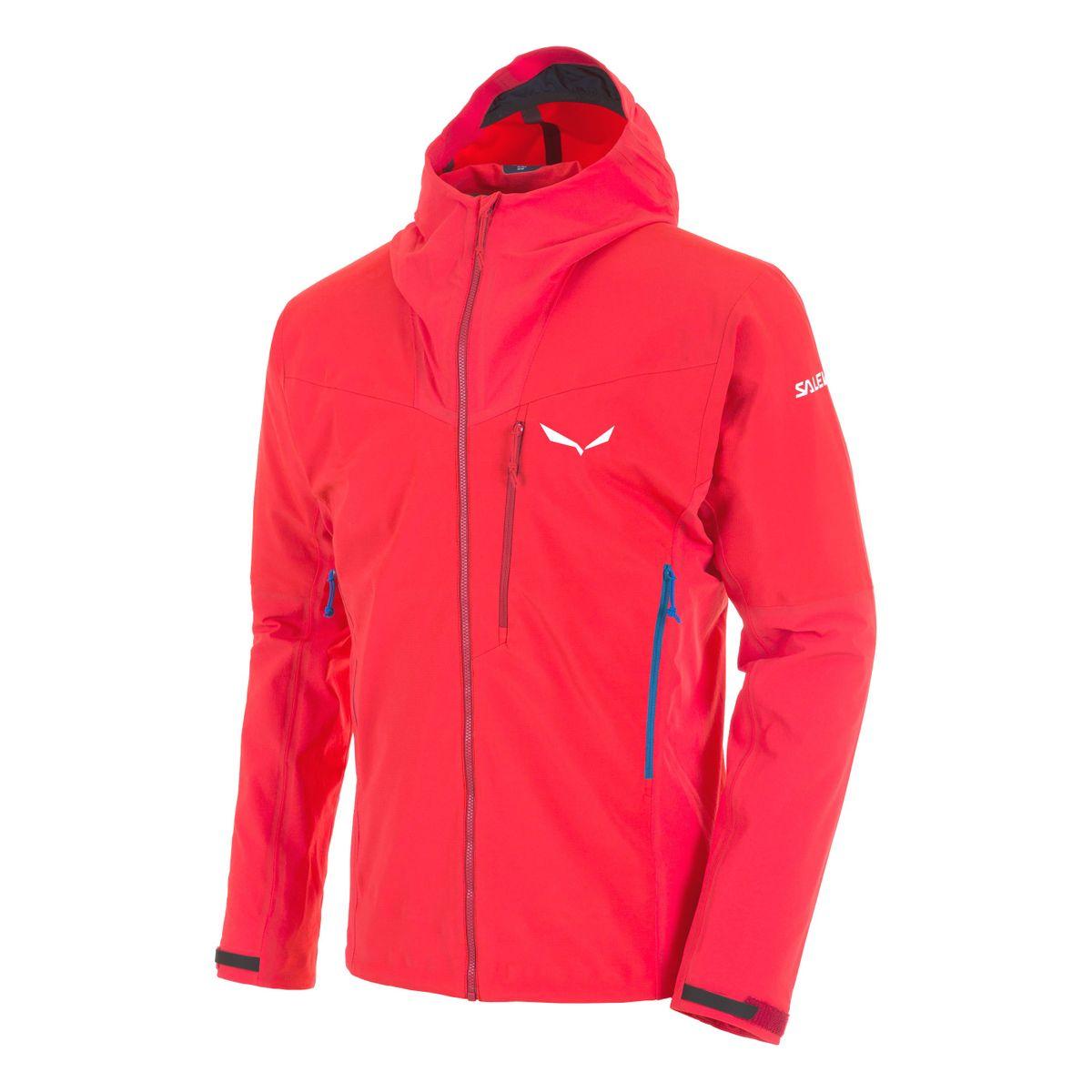 Salewa ORTLES WindstopperDurastretch Jacket Men