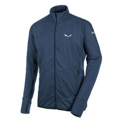 Salewa Pedroc PTC Alpha Men Jacket