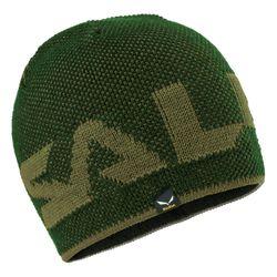 Salewa Agner Wool Beanie - Mütze