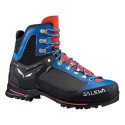 Salewa Mens Raven 2 GTX
