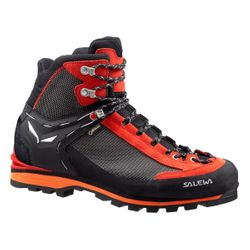 Salewa Mens Crow GTX