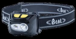 Beal Ff210 R (Lampen)