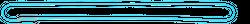 Dynaloop (Schlingen / Verbindungsmittel)