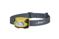 Beal - Ff150 (Lampen)