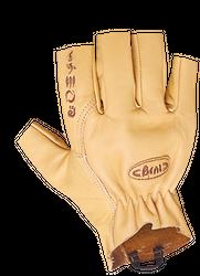 Beal - Assure (Handschuhe)