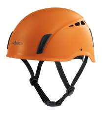 Beal - Mercury (Helme)