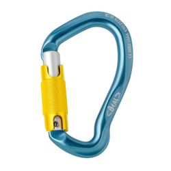 Beal - Be Link 3 Matic(Karabiner)