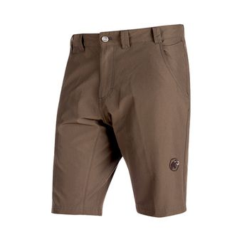 Mammut Hiking Shorts Men – Bild 5