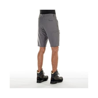 Mammut Hiking Shorts Men – Bild 15