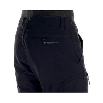 Mammut Hiking Shorts Men – Bild 17